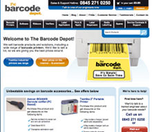 thebarcodedepot-c5-website_220w.png