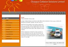 octopak-wordpress-website.jpg